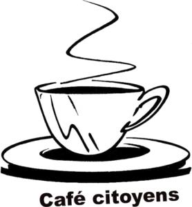 Café citoyens